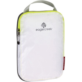 Eagle Creek Pack-It Specter Compression Cube White/Strobe (002)